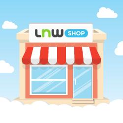 ร้านtwiscomsibu